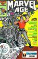 Marvel Age Vol 1 42