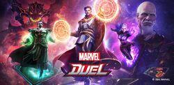 Marvel Duel 002.jpg