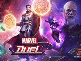 Marvel Duel