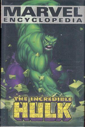 Marvel Encyclopedia Vol 1 The Incredible Hulk.jpg