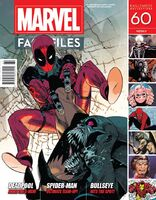 Marvel Fact Files Vol 1 60