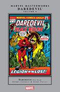 Marvel Masterworks Daredevil Vol 1 9