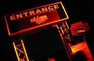 Maximum Carnage (attraction) 001