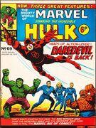 Mighty World of Marvel Vol 1 69