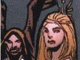 Milda (Earth-616)