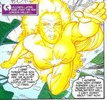 Monica Rambeau (Earth-616) from Avengers Infinity Vol 1 1.jpg