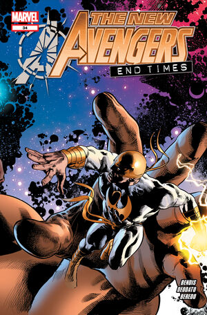 New Avengers Vol 2 34.jpg