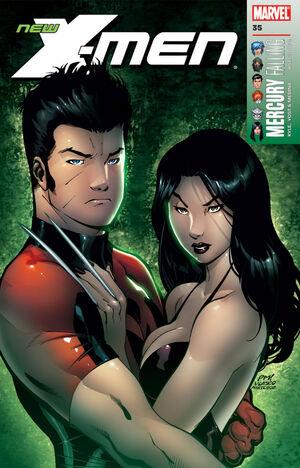 New X-Men Vol 2 35.jpg