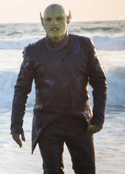 Norex (Earth-199999) from Captain Marvel (film) 001.png