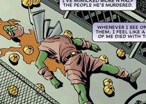 Norman Osborn (Earth-12101)
