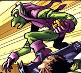 Norman Osborn (Earth-8101)