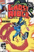Original Ghost Rider Rides Again Vol 1 6