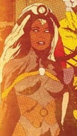 Ororo Munroe (Earth-21923) from Old Man Logan Vol 1 2 001.jpg