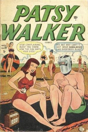 Patsy Walker Vol 1 19.jpg