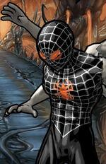 Peter Parker (Dormammuverse) (Earth-TRN461)