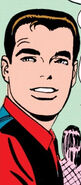 Peter Parker (Earth-616) from Amazing Spider-Man Vol 1 47 0001