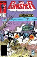 Punisher Vol 2 24