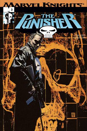 Punisher Vol 6 3.jpg