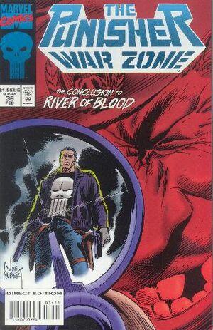 Punisher War Zone Vol 1 36.jpg