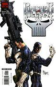 Punisher vs. Bullseye Vol 1 1
