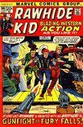 Rawhide Kid Vol 1 100