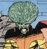 Samuel Sterns (Earth-928) Hulk 2099 Vol 1 5.jpg