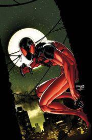 Scarlet Spider Vol 2 3 Textless.jpg