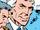 Senator Boynton (Earth-616)