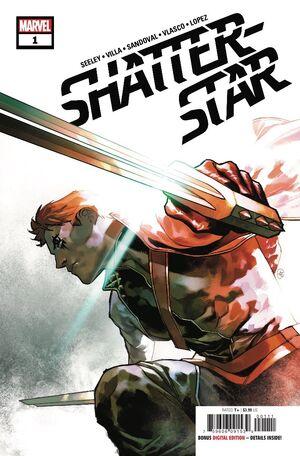 Shatterstar Vol 1 1.jpg