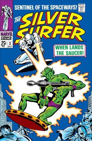 Silver Surfer Vol 1 2.jpg