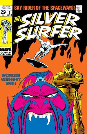 Silver Surfer Vol 1 6.jpg