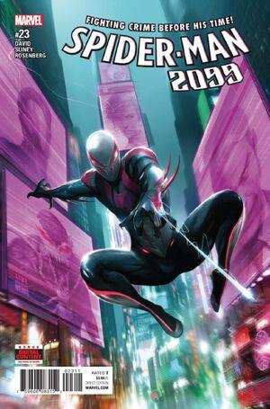 Spider-Man 2099 Vol 3 23.jpg
