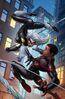 Spider-Man Vol 2 16 Solicit.jpg