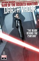 Star Wars Darth Vader Vol 1 14