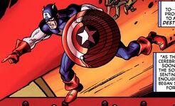 Steven Rogers (Earth-10102)
