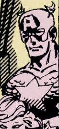Steven Rogers (Earth-374)