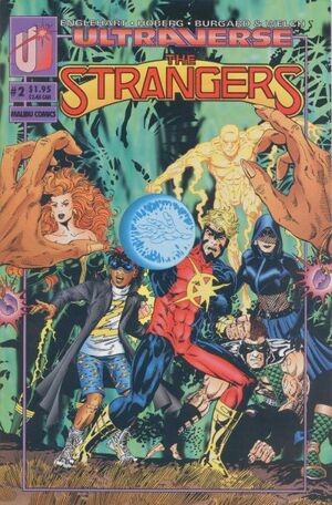 Strangers Vol 1 2.jpg