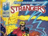 Strangers Vol 1 4