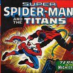 Super Spider-Man and the Titans Vol 1 222.jpg