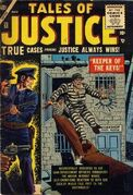Tales of Justice Vol 1 53