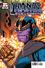 Thanos Legacy Vol 1 1 Lim Variant