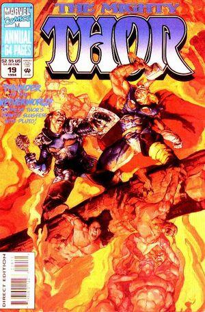 Thor Annual Vol 1 19.jpg