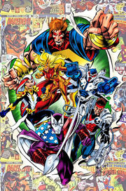 Thunderbolts Annual Vol 1 1997 Textless.jpg