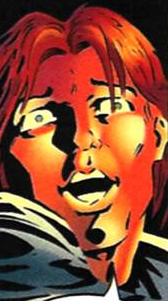 Tommy Kavanagh (Earth-616) from Spider-Man Made Men Vol 1 1 001.png