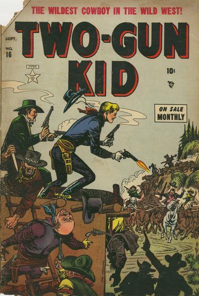 Two-Gun Kid Vol 1 16.jpg