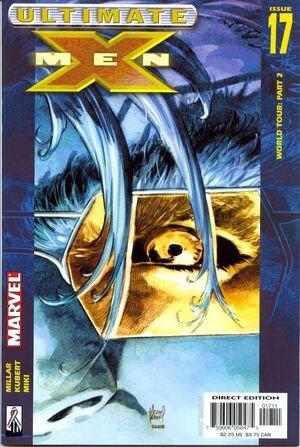 Ultimate X-Men Vol 1 17.jpg
