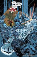 Ultron (Earth-616) and Norrin Radd (Earth-616) from Infinity Countdown Vol 1 2 001