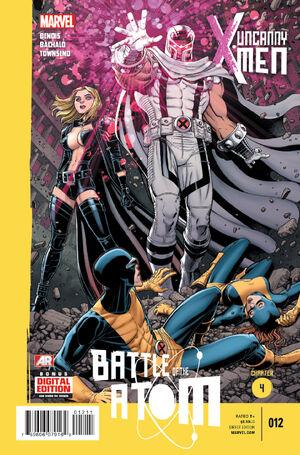 Uncanny X-Men Vol 3 12.jpg