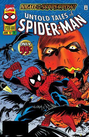 Untold Tales of Spider-Man Vol 1 22.jpg