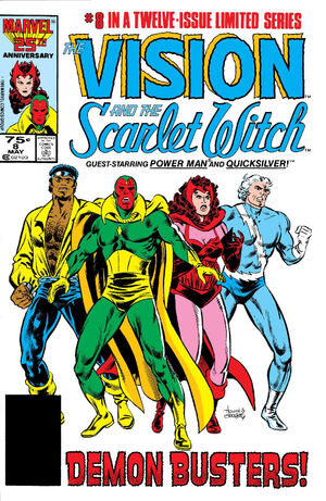 Vision and the Scarlet Witch Vol 2 8.jpg